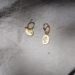 buy pendant earrings online