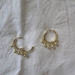 buy stacking earrings online