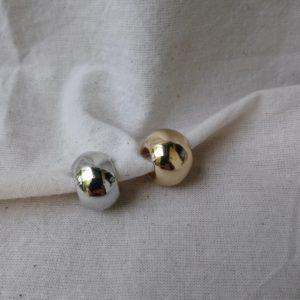 buy ear cuffs online