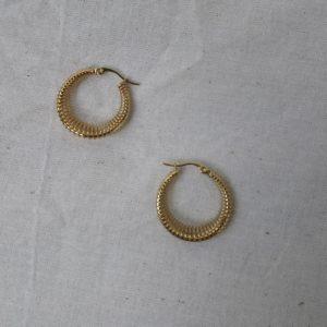 wire earrings online