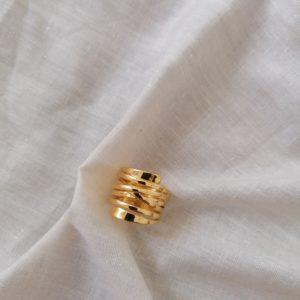 buy unique gold rings online